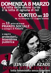 8marzo2015-roma