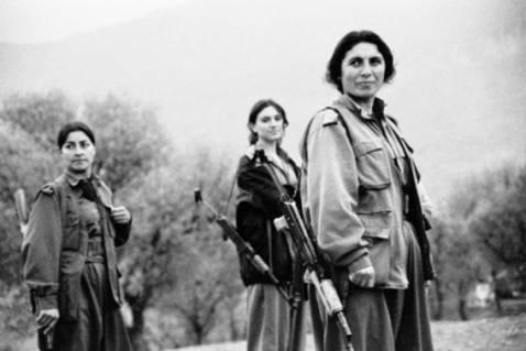 PKK__5