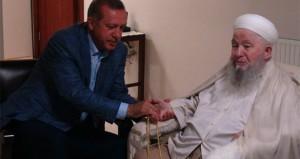 erdogan2_4688