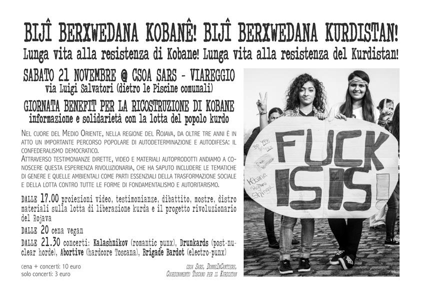 locandina_definitivissima_web