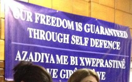 self_defence