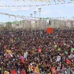 Newroz-Amed-2016-1-678x381