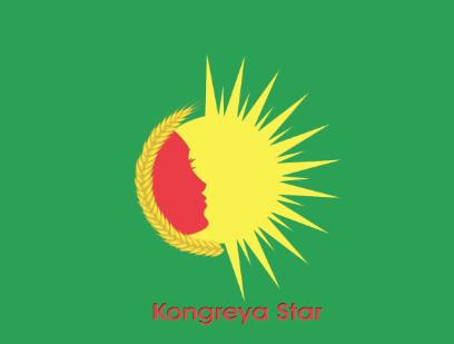 Logo_Kongra_Star